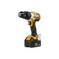 BRUSHLESS & CORDLESS POWER TOOLS