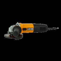 JCB Angle Grinder 125mm