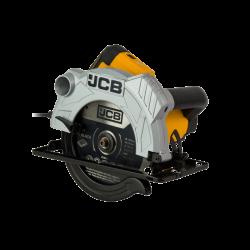 JCB 1500W 185mm ръчен циркуляр