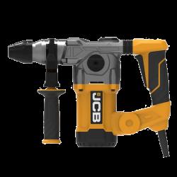1250W SDS+ Hammer Drill