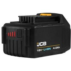 4.0Аh Li-Ion Battery