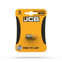 JCB SPECIALIST LR1 1.5V
